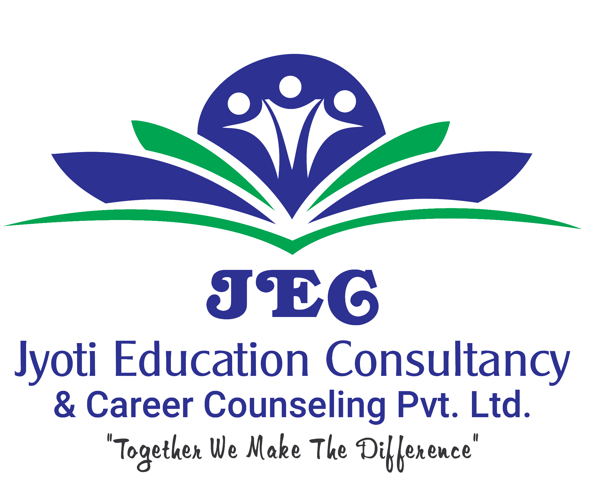 Jyoti Education